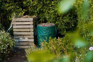 stihl preporuke pravilno kompostiranje